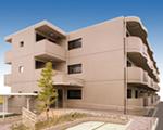 housing_p01